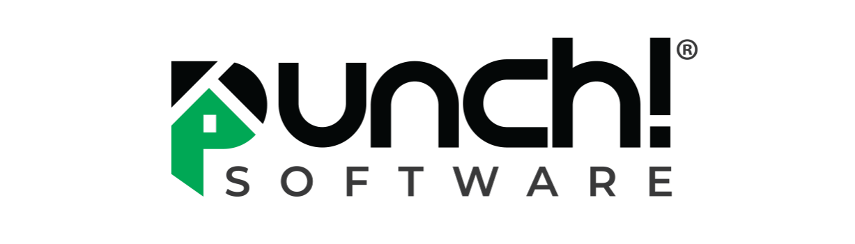 Punch! Software